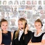 Strategi Membangun Customer Service Bagi Bisnis Kecil UKM