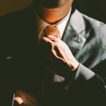 24 Pelajaran Bisnis Berharga Dari Jack Welch, Salah Satu CEO Terbaik Dunia, Ini Bisa Membuat Bisnis Anda Semakin Maju (Bagian Pertama)