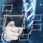 5 Langkah Penting Dalam Melakukan Transformasi Organisasi Bisnis Dalam Menghadapi Era Disrupsi