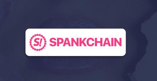 SpankChain