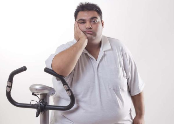 gemuk