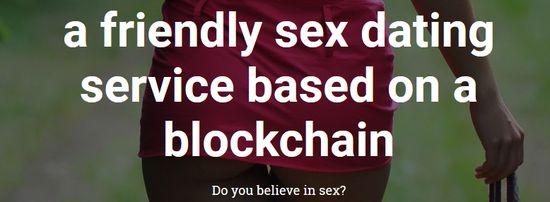 sexService