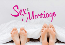 Seks dalam pernikahan