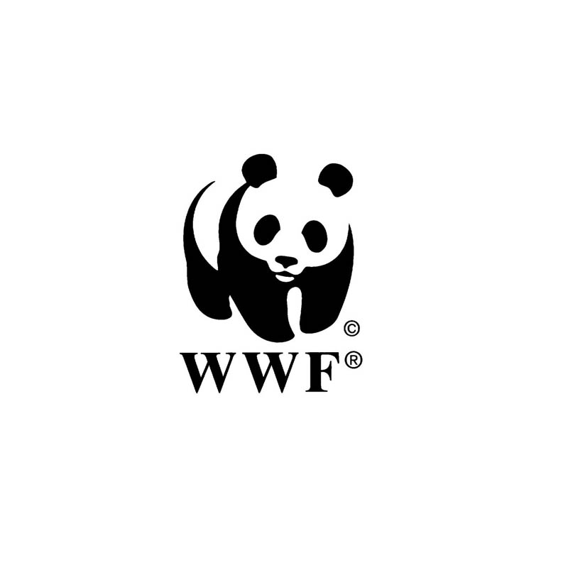 Project for WWF