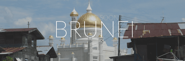 brunei thumb
