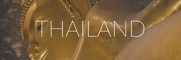 thailand wandering thumb