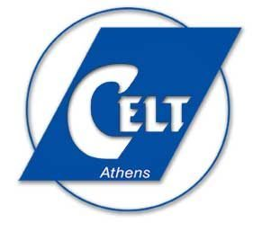CELT International