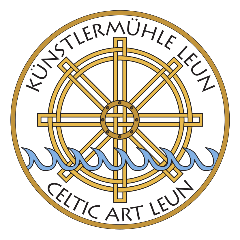 CELTIC ART LEUN