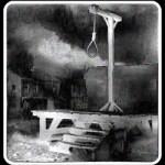 gallows2c2