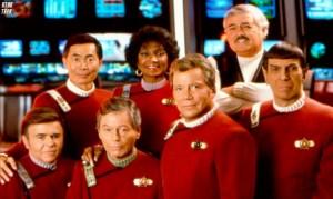 Star_Trek_OriginalSerie_Crew2013_freecomputerdesktopwallpaper_1680-998x596