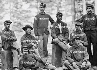 acw-soldiers-engineers-petersburg