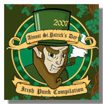 Almost St. Patricks Day 150