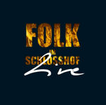 Cover Folk im Schloßhof 2007