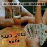 Cover Hard Folk Café