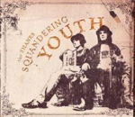 Cover The Shanes Squandering Youth