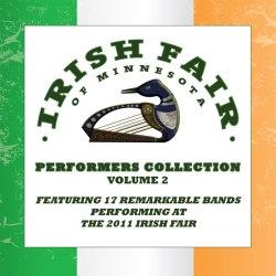 irish fair of minnesota cover
