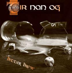Tir Nan Og - Bitter Brew Cover