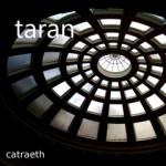Taran - Catraeth