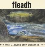 fleadhcbdcover