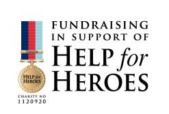 helpforheroes_link_logo