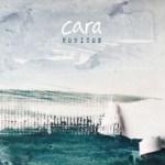 Cara_Horizon_Cover2