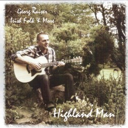 Highland Man