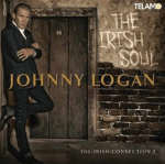 The Irish Soul