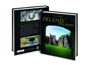 Irland von Innen