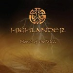Highlander North of the Wall