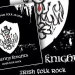 Kilkenny-Knights-Demo-2012-big-300x300
