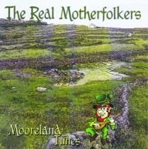 Mooreland Tunes