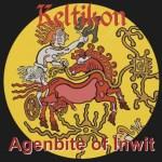Keltikon Agenbite of Inwit