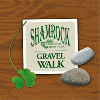 Cover-Gravel-Walk
