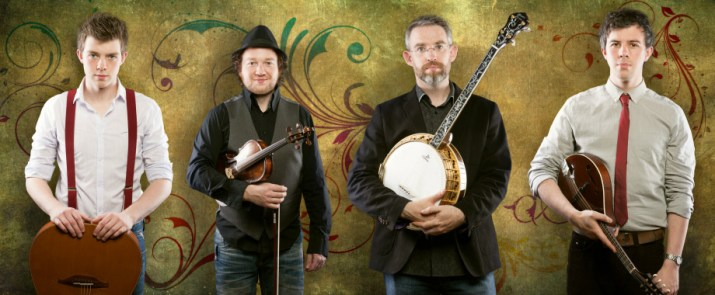 webanjo3official