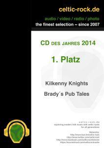 celtic-rock---cd-des-jahres-2014---Platz-1