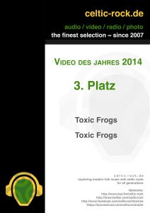 celtic-rock---video-des-jahres-2014---Platz-3