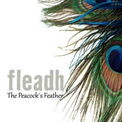 fleadhpeacock