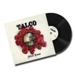 LP_Talco