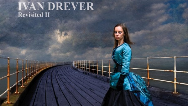 Ivan Drever – Revisited II (2016)