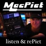 Booklet MacPiet 2015