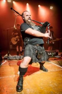 Celkilt - Keltic Festival Hagen 2016 - 39