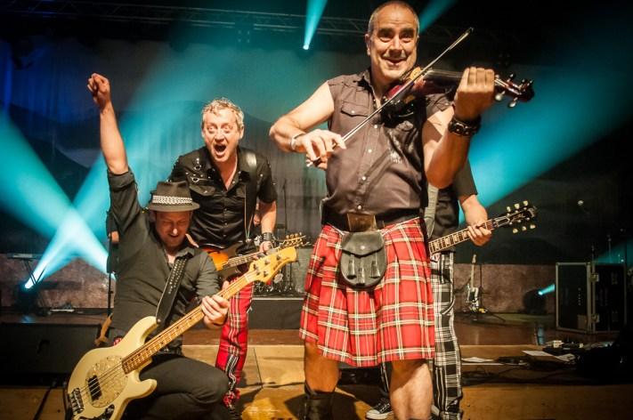 Paddy Murphy - Keltic Festival Hagen 2016 - 39