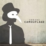 Nobody Knows - Urbane Camouflage