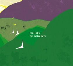 malinky-cover