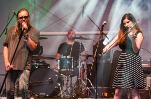 Brogues - Festival Maritim 2016 - 24