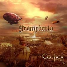 Celtica-Cover-quadratisch