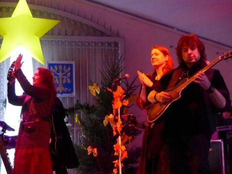 weihnachtsmarkt-hagen-celticvoyager_10