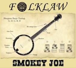 smokeyjoe-cover
