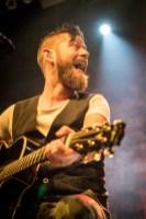 Fiddler´s Green - Accustic Pub Crawl 2017 - Bremen - 20