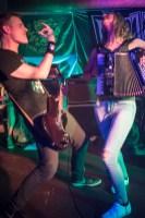 Muirsheen Durkin - 8. Arnsberger Irish Celtic Rock Night - 11